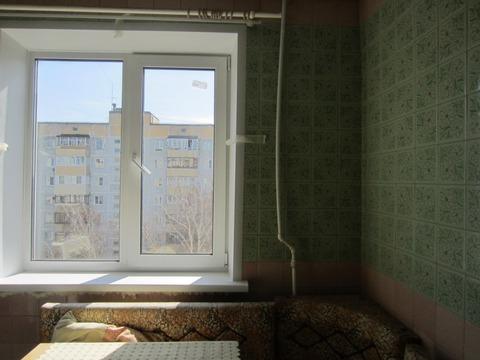 Уютная 2-комнатная квартира мкр-н Заря Балашиха рядом с озером - Фото 2