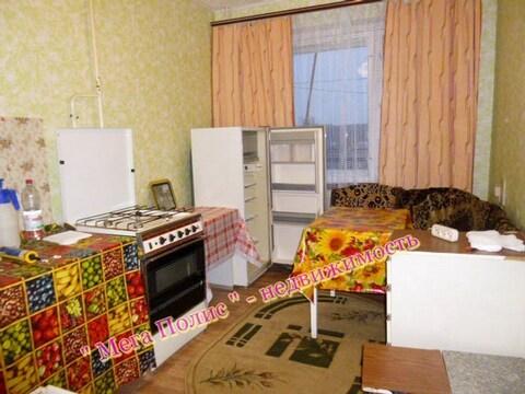 Сдается 2-х комнатная квартира в д. Кривское, ул. Центральная 16 - Фото 5