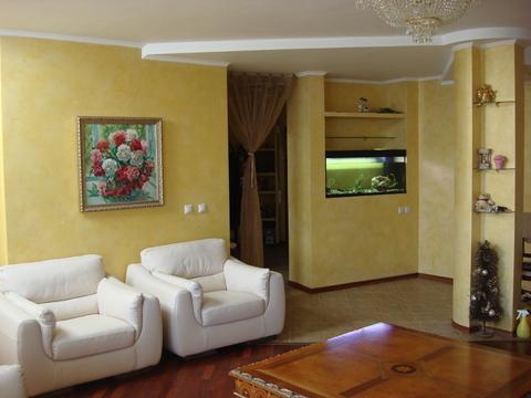 Прекрасная просторная 2-х комнатная квартира в самом центре Уфы - Фото 2