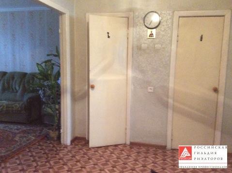 Квартира, ул. Хибинская, д.6 к.1 - Фото 3