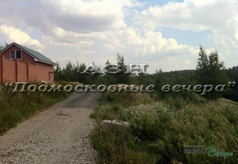Каширское ш. 7 км от МКАД, Мисайлово, Коттедж 200 кв. м - Фото 4