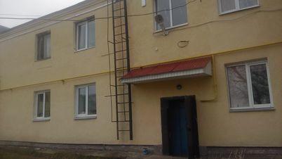 Продажа квартиры, Елабуга, Елабужский район, Ул. Казанская - Фото 1