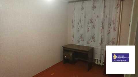 Сдается двухкомнатная квартира на улице мира8 - Фото 4