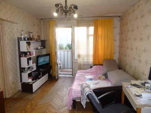 2-комнатная квартира на Новочеремушкинской - Фото 4