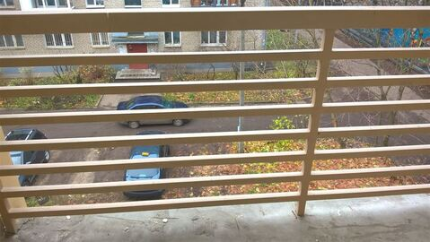 Продажа квартиры, Ярославль, Ул. Балтийская - Фото 5