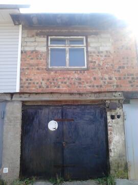 Объявление №48863088: Продажа помещения. Иркутск, ул. Сеченова,