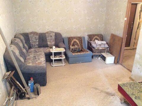 Двухкомнатная, город Саратов, Продажа квартир в Саратове, ID объекта - 320345580 - Фото 1