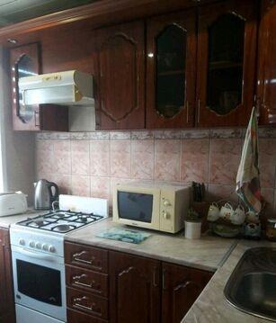 Продается 2-к Квартира ул. Серегина - Фото 4