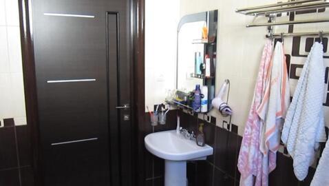 Купить новый двухэтажный дом в пригороде г. Новороссийск - Фото 5