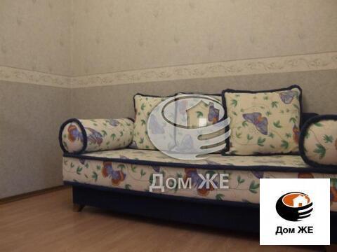 Аренда дома, Барвиха, Одинцовский район - Фото 5