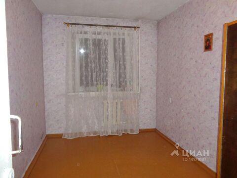 Продажа квартиры, Иркутск, Ул. Волгоградская - Фото 2