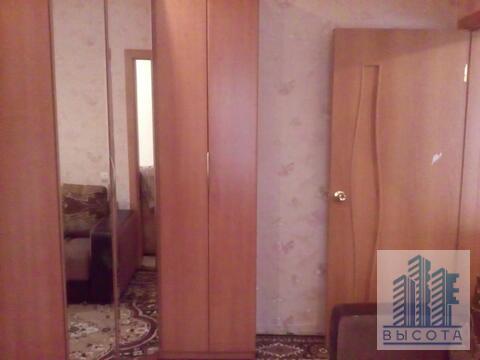 Аренда квартиры, Екатеринбург, Ул. Варшавская - Фото 2