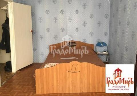 Продается 2к.кв, Скоропусковский рп. - Фото 1