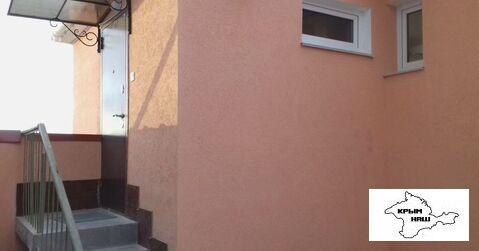 Сдается в аренду дом г.Севастополь, ул. Краснодонцев - Фото 3
