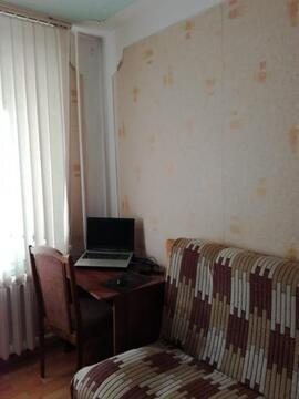 Продажа квартиры, Якутск, Ул. Северная - Фото 3