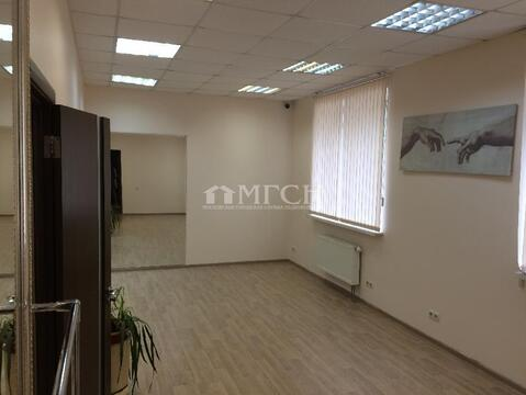 Продажа псн, Новоивановское, Одинцовский район, Западная - Фото 5