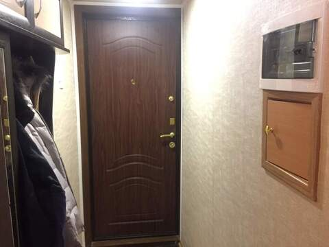 Продается 2-комн. квартира 36 м2, м.Бабушкинская - Фото 4