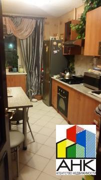 Квартира, ул. Калинина, д.37 к.к3 - Фото 1