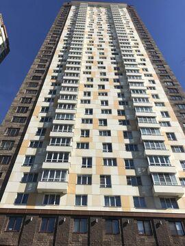 Продам 2-к квартиру, Москва г, Первомайская улица 42 - Фото 5