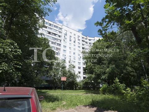 2-комн. квартира, Королев, ул Исаева, 6 - Фото 4