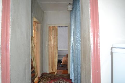 Продаю дом в г. Новоалтайске, по ул. Новосибирская, 14 - Фото 5