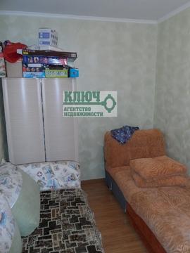 2-х комн квартира Пушкина, дом 4 с евроремонтом - Фото 3