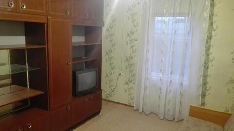 Продается дом. , Иркутск город, 7-й Советский переулок 7а - Фото 5