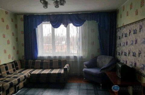 Продажа квартиры, Усть-Илимск, Ул. Карла Маркса - Фото 3
