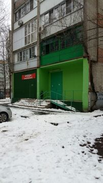 Магазин в аренду - Фото 3
