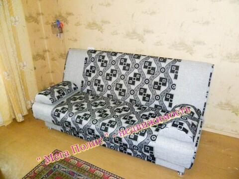 Сдается 2-х комнатная квартира ул. Энгельса 9/20, с мебелью - Фото 3