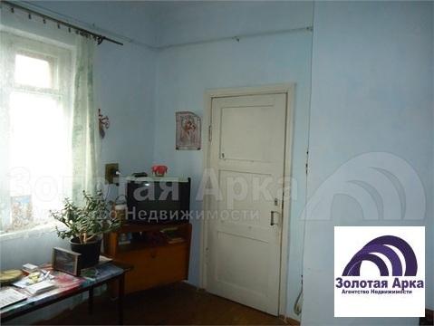 Продажа квартиры, Ахтырский, Абинский район, Ул. Мира - Фото 3