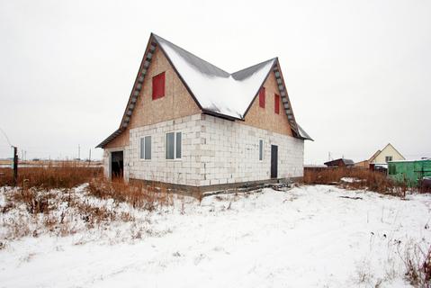 Отличный новый дом - Фото 1