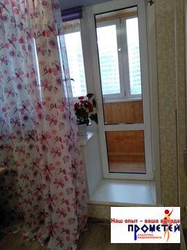 Продажа квартиры, Новосибирск, Ул. Связистов - Фото 4