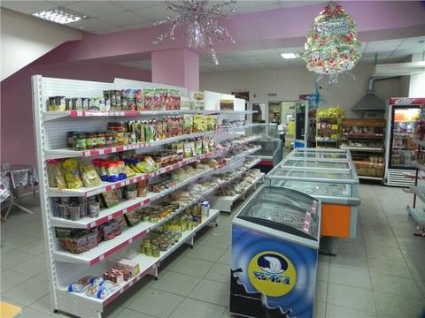 Торговое помещение по адресу ул. Карагаевская 2в - Фото 4