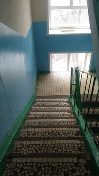 3-к квартира ул.Зои Космодемьянской, 25 - Фото 3