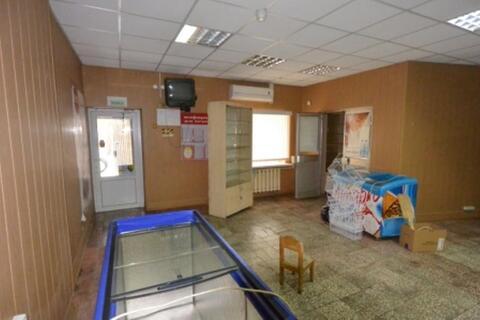 Сдаётся магазин на подъезде в с.Покров - Фото 4