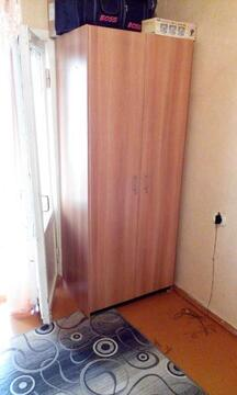 Сдается квартира на ул. Расточная 39 - Фото 2