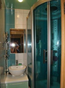 Продажа квартиры, Иваново, Ул. Диановых - Фото 4