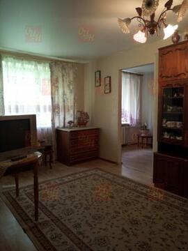 Продается квартира г.Фрязино, улица Попова - Фото 3