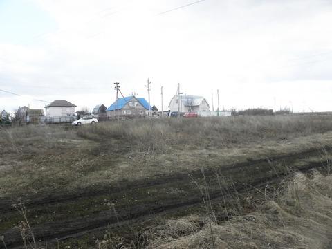 Продажа участка, Липецк, Село Ситовка - Фото 3