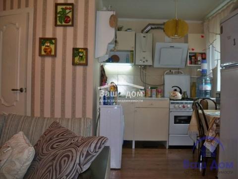 Сдам 2х комнатную к-ру на Военведе - Фото 2