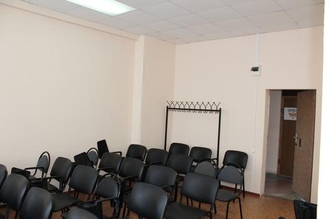 Офис 36 кв м в БЦ Интеграл от собственника - Фото 3