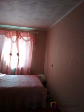 Продается 2-комнатная квартира в кирпичном доме - Фото 2