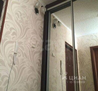 Продаю1комнатнуюквартиру, Омск, улица 24-я Северная, 190, Продажа квартир в Омске, ID объекта - 324427390 - Фото 1