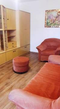 2-комнатная квартира у метро Комендантский проспект на длительный срок - Фото 2