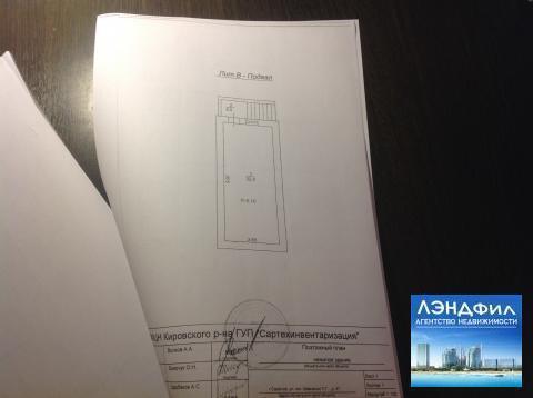 Помещение под офис, Шевченко, 47 - Фото 5