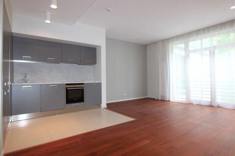 Продажа квартиры, Купить квартиру Юрмала, Латвия по недорогой цене, ID объекта - 313138375 - Фото 1
