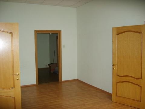 Аренда офисного блока - Фото 3