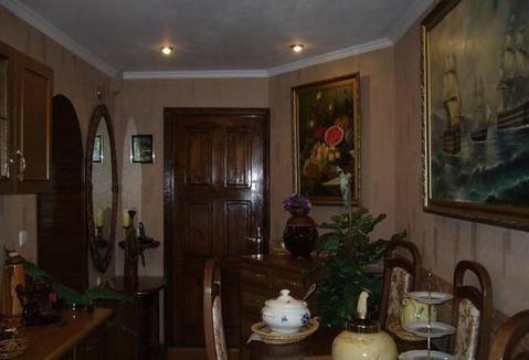 Продажа комнаты, Новороссийск, Ул. Видова - Фото 2