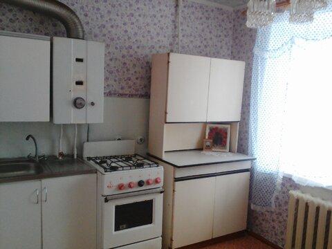 Продам квартиру в г. Старая Русса - Фото 1